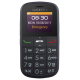 Alcatel ONE TOUCH 282 SIMPLE