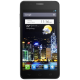Alcatel ONE TOUCH 6033 IDOL ULTRA