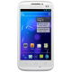 Alcatel ONE TOUCH 993D SMART - Dual SIM