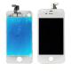 LCD a Dotyková plocha pre iPhone4
