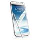 Mobilné telefóny a smartfóny